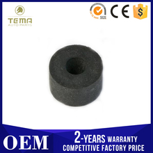 Auto Car Parts For NISSANs CUBE Z10 1998-2002,Oem S41A-34-710 For Suspension Rubber Stabilizer Bushing