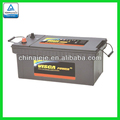 MF 12V Super Power Battery MF190H52 12V200AH