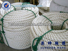 Super quality new coming pp clothesline rope 8mm clothesline