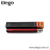 China wholsae shisha pen Elego Twist ego c twist 1300 mah spinner battery
