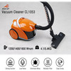 Alibaba Dropshipper Power Tools Home Appliances