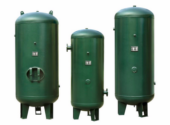 compressed-spare-parts-air-storage-tank.png
