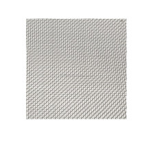 Stainless steel wire mesh light cover(Factory)