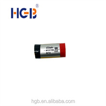 HGB 131735 rechargeable battery for electronic cigarette 3.7V 650mah