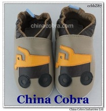 animal baby shoes,leather baby shoes,infant shoes (accept paypal)