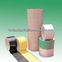 tape for concrete