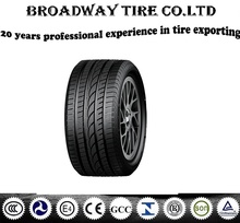 Winter pcr tyre 195/65r16 205/50r17 245/45r18 snow tyre for sale