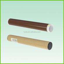 Compatible A Grade Printer Metal Fuser Film Sleeve for Brother HL5440 HL5445 HL5450 HL5452 HL5470 Printers Spare Parts