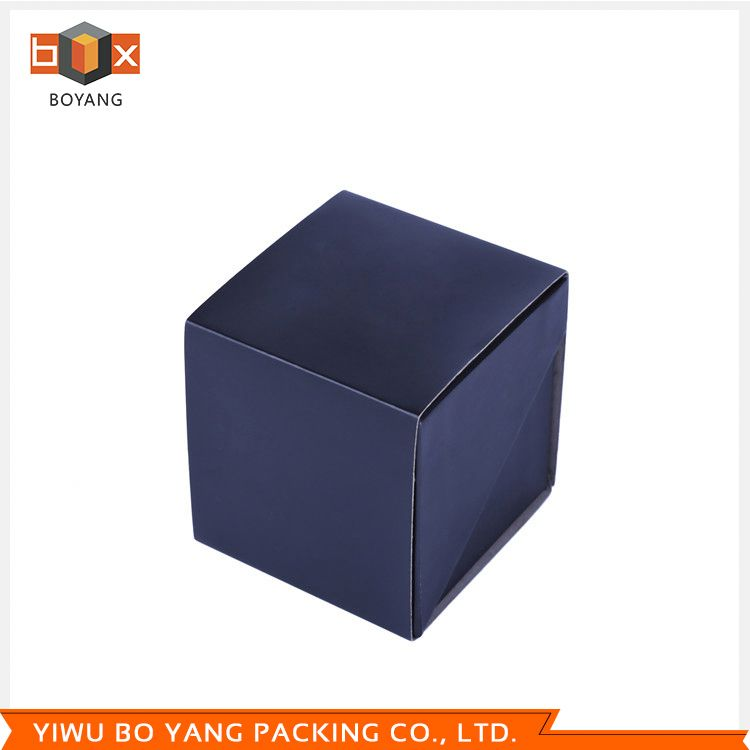 TOP SALE excellent quality velvet jewelry gift boxes with good prices