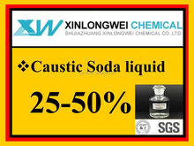 China supplier soap 25% 30% 32% 43% 47% 48% 49% 50% Lye sodium hydroxide Caustic Soda Liquid