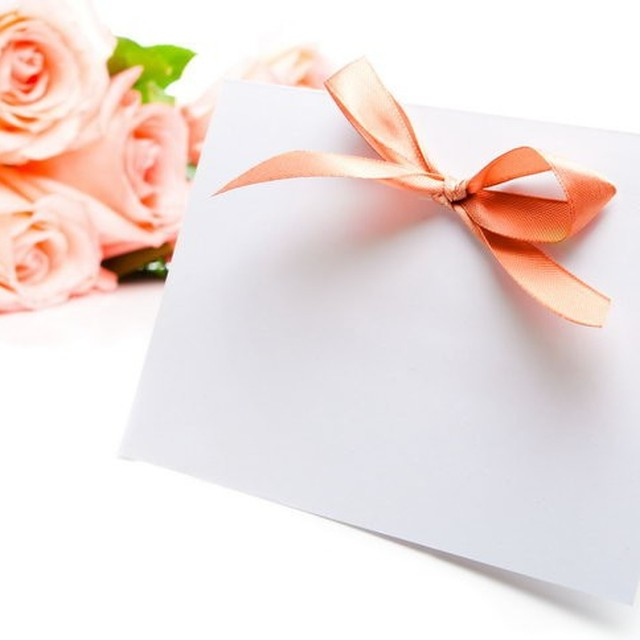 paper material and luxury style layered decoration weeding invitation card