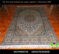 Islamic decoration handmade embossed area rugs turkey prayer rug