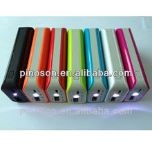 Cheap Mini Portable charger 5200mah battery charger case for samsung galaxy s2