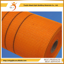 Big Factory Wholesell great quality fiberglass mesh with low price