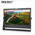 SEETEC full hd 1920x1080 broadcast video display lcd monitor 21