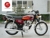 Chinese cheap 125cc motorcycles for sale --Free King