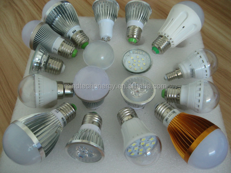 2014 high quality 5w global bulb e27 b22 g12 led lamp