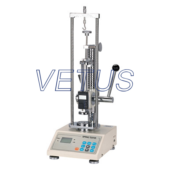 ATH-50 new style Digital Spring Tester pull pressure test stand
