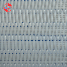Polyester spiral press filter mesh belt/fabric/screen/cloth