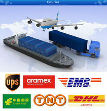 Competitive sea/air freight rates from Shanghai to Atlanta, CA,USA ---- Skype:bonmediry