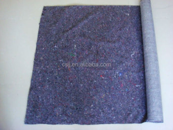 Cheap Polar Fleece Fabric