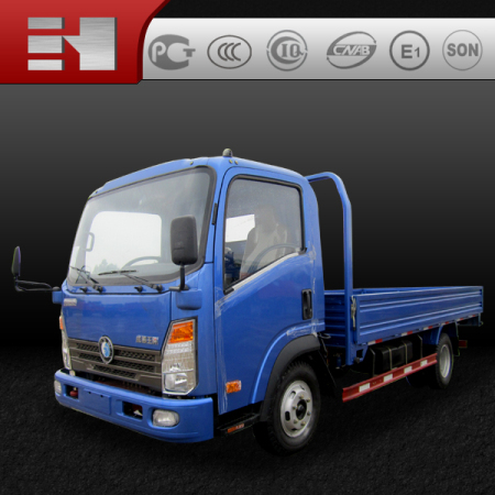 Cheaper than used truck!!Sinotruk HOWO 4x2 RHD mini truck diesel engine for new year promotion