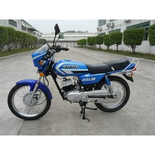 100cc high quality international standard motorcycle
