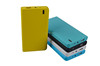 ODM/OEM Manufacturer Portable advertising gift power bank 6000mAh powerbank