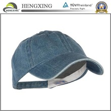 2015 New Customize Plain Fitted Promotional Baseball Hats