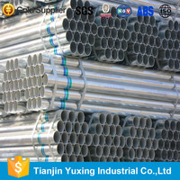 we can provide you galvanized pipe horse fence panels in china