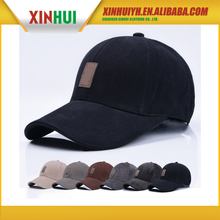 hot-selling high quality low price polo hat