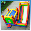 HI Best Selling combo bouncer , inflatable castle ,mini jolly jumper price