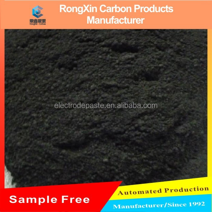 Best Price of Medium Carbon Graphite Powder for Powder Metallurgy 150mesh FC 80%min