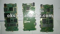 mobile phone motherboard original
