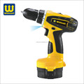Wintools WT02794 High quality cordless drill
