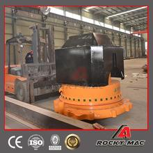 Hot Sale parker cone crushing crusher with great price