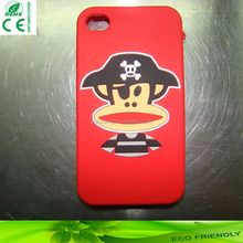 wholesale cell phone case made in china