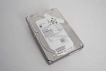 Top selling Internal Hard Disk Drive ST3450857SS 450GB15K SAS 3.5' 16MB HDD New Bulk Condition