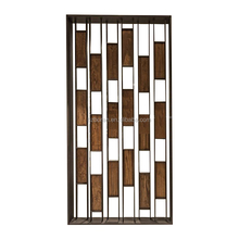 Durable Malaysia Living Canvas Room Divider Screen