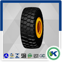 High quality 17.5-25 wheel loader tyre, Prompt delivery with warranty promise