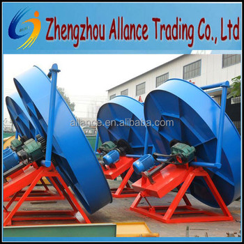 top selling chicken manure pellet machine from professional supplier