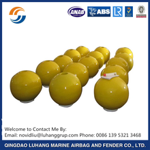Good Quality and Price EVA Foam Floating Marine Navigation Buoy