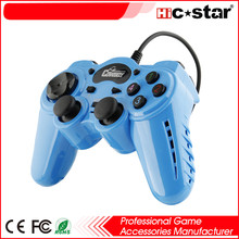 High Quality Classic Wired Gamepad Original and Game Controller Joystick PS3 Game Console