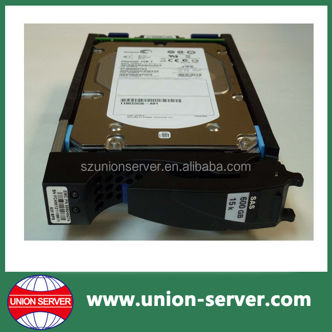 Netapp X306A-R5 2TB SATA Hard Disk Driver for DS4243