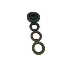 Selling Waterproof mechanical nbr nitrile rubber oil seal for motor/Pump