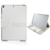 Smart cover stand sleep leather cover for ipad air