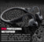 2019 new arrival popular Z10 bone conduction bluetooth earphone wireless sports headset