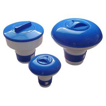 Chlorine Dispenser Buy Dispenser Chlorine Dispenser Pool Dispenser Product On