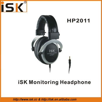2013 best looking popular headphone