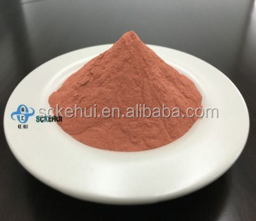 Factory outlet low price pure metal copper powder for sale